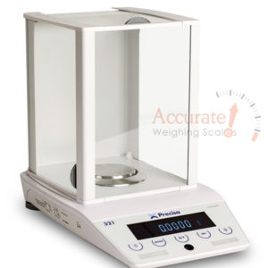 laboratory analytic balance with R5232 interface at cheap prices Kampala
