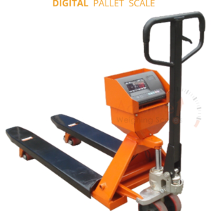 Heavy duty pallet weighing scales for commercial use in Kampala Uganda