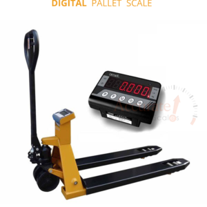 Heavy duty structure pallet scales of capacity 3000kg call +256 705577823 uganda