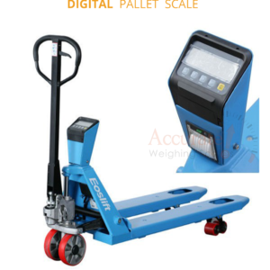 Pallet weighing scale with an x10 accuracy prices on jijiug Kampala