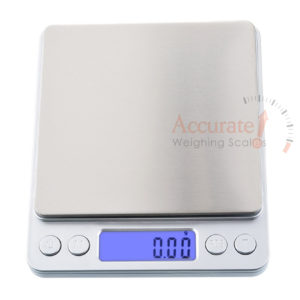 What is the cost of 0 - 300g x 1g / 300 - 600g x 2g / 600 - 1200g x 1g mineral weighing scales for Accurate Weighing Scales weighing range in Arua, Uganda?