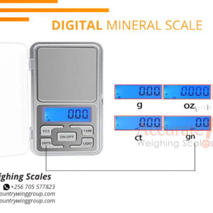 Where can I buy X0-01g-Pocket-Jewelry-Weight-mineral scales in Busia, Uganda?