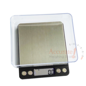 Who sells 200g-0-01g- mini-precision mineral weighing scales- in down town Kasese, Uganda?