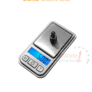 Whose supplier shop sells LCD-digital-mineral scales-for sale in Mukono, Uganda?