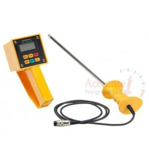 23. Where can I shop for a pin digital grain moisture meters Uganda Kampala