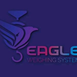 Where-to-buy-electronic-weighing-scales-in-Kampala-