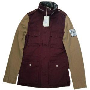 Amor  Like Jacket