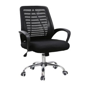 GENERIC BREATHABLE LAX MESH OFFICE CHAIR