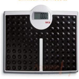 Buy bathroom weighing scales online jumia uganda