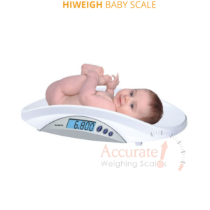 Health digital baby weighing scale with last weight recall function for sale jumia deals