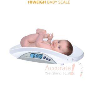 Baby scale in stock in Kampala Uganda