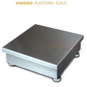 Certified platform scales for trade in Wandegeya Uganda