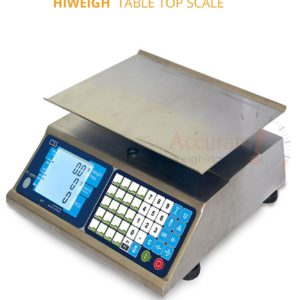 wholesalers of portable digital kitchen scales Kampala