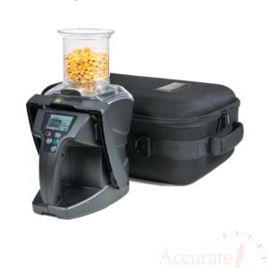 Cup type digital grain moisture meters supplies in Uganda