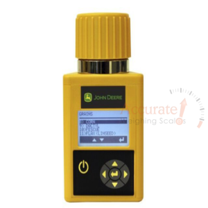 Hand sized grain moisture meters with 470 x 46 mm dimensions with 2 pins Kisoro Uganda
