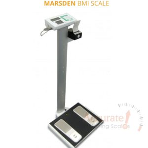 Health scales with divisions of 2g in stock Kampala Uganda