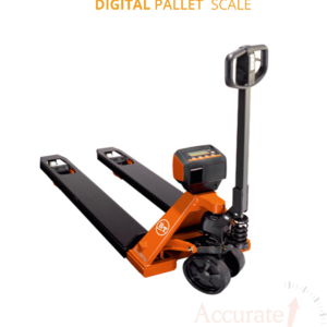 Pallet jacks scales with 240V power source directly from exporter uganda