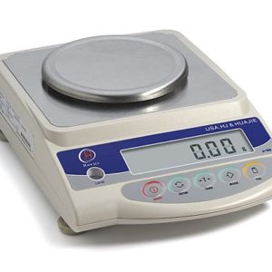 Digital Precisionl Weighing Scales