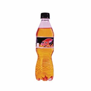 ROCK BOOM ENERGY DRINK 320ML