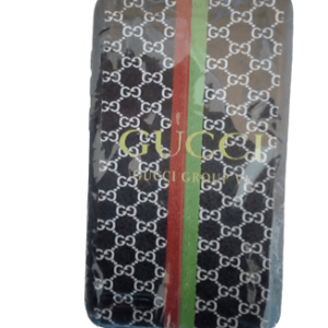 Phone Cover For Tecno F3 Gucci Brand
