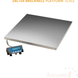 Trade approved commercial Floor weighing scales for sale Kampala Uganda