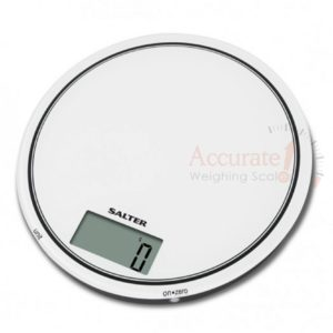 waterproof weighing scales for weighing fish Uganda