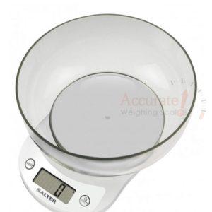 Electronic kitchen weighing scales in Kampala,Uganda