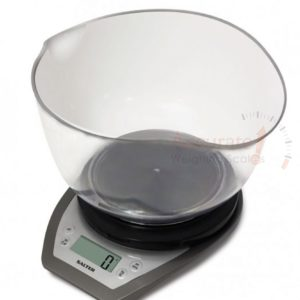 Who sell small kitchen scales in Kampala Uganda
