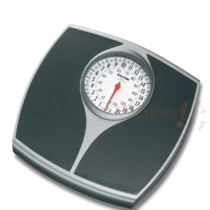 Dial bathroom scales Kampala Uganda