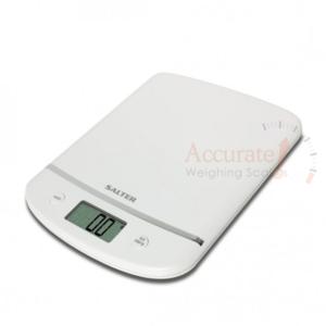 Digital kitchen weighing scales shop Kampala, Uganda