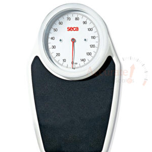 Mechanical dial bathroom weighing scales supplier store wandegeya