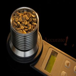 Sinar grain moisture meter with batteries on sale Kikuubo,Uganda