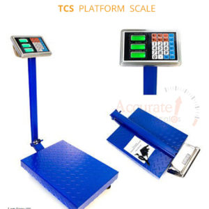 How much is a Light duty platform weighing scale with Bluetooth functions at affordable prices Wandegeya