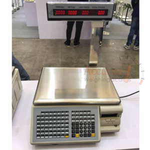 What is the cost of high-precision price computing scale available for sale in Masindi, Uganda?