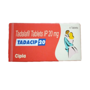 TODALAFI SEXUAL MAN POWER TABLETS NO SIDE EFFECTS - ONE MONTH DOSE.
