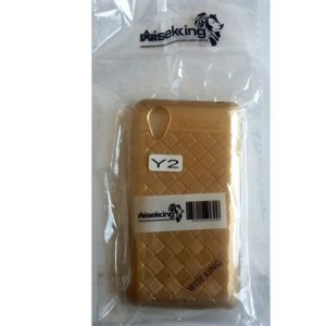 TECNO Y2 CREAM COVER