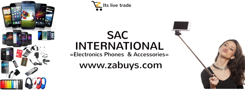 SAC INTERNATIONAL