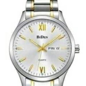 BIDEN ORIGINAL MEN WATCH