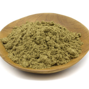 MULONDO (MONDIA WHITEI) POWDER