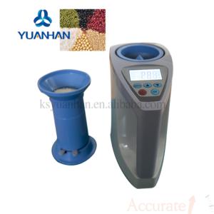 Accurate digital grain moisture meters and temperature detectors in Kira, Uganda