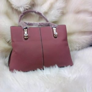 Luxury Hand and Shoulder  Bag For Women