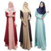Shariah - muslim women dresses