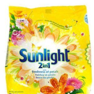 SUNLIGHT 2 IN I 500g