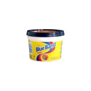 BLUE BAND -500g