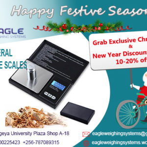Where-to-find-weighing-scales-companies-in-Kampala