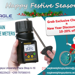 Where-to-calibrate-a-moisture-meter-in-Kampala
