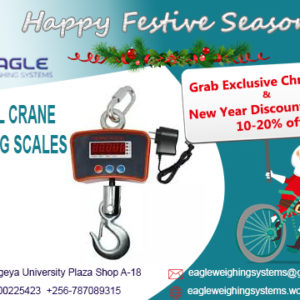 Where-to-buy-digital-luggage-weighing-scales-in-Kampala