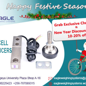 Where-to-buy-loadcells-in-Kampala