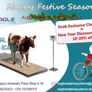 Where-to-buy-Animal-weighing-scales-in-Kampala