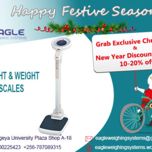 Where-to-buy-body-digital-weighing-scales-in-Kampala
